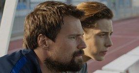 Фильмы на выходные: «Тренер», «Точка невозврата» и «Свинья»
