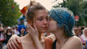 35 фильмов про нетрадиционную любовь