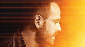 «Synthposium Live»: Ульрих Шнаус