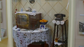 Сочи в период 1946–1990-х годов