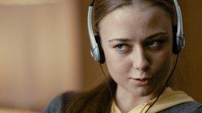 22 российские мелодрамы, которые ничем не уступают голливудским