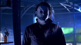 Хеллоуин-6: Проклятие Майкла Майерса