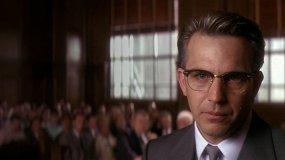 15 лучших фильмов про политиков