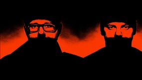 Разбираетесьли вывклипах The Chemical Brothers: еще один сложный музыкальный тест