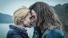 Новое польское кино: 9 фильмов, которые стоит увидеть