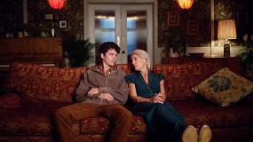 «Только после свадьбы»: как сроссийскими подростками разговаривают осексе