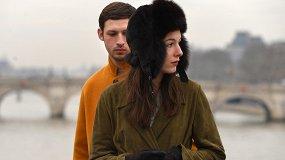 «Синонимы»— один излучших фильмов Берлинале: последняя «хава нагила» вПариже