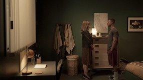 «Возвращение домой»: Джулия Робертс в новом сериале автора «Мистера Робота»
