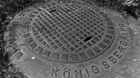 Цивилизация начинается с канализации