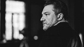 «Blues & Jazz Jam»: Александр Гуреев и Михаил Мишурис