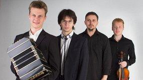 Fantango Orquesta