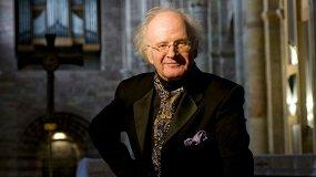 «От барокко к романтизму»: Лео Кремер, Volga Philharmonic