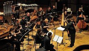 «Il concerto dei concerti»