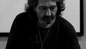 «Шизич»: Papa Srapa, «Фантастическая жаба», szczaw, ἐγρήγορος Sariim, Doctor Notchy
