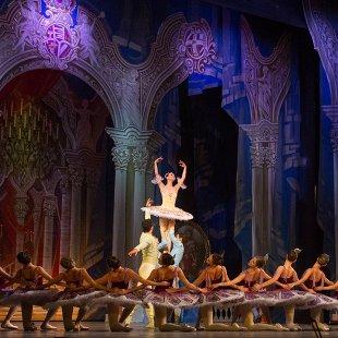 Театр челябинск афиша на март 2017 заказ билетов на концерт тимати