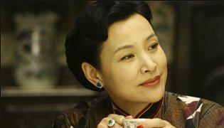 Фото Джоан Чень