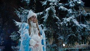 Фото Юлия Александрова