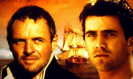 Лучшие фильмы про острова