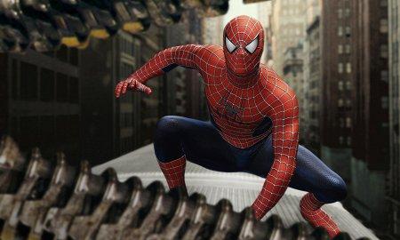 фильмов о Человеке-пауке (вы точно видели не все!)