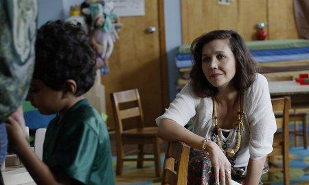 Фильмы на выходные: «Воспитательница», «Полицейский с Рублевки. Новогодний беспредел» и «Человек, место, время и снова человек»