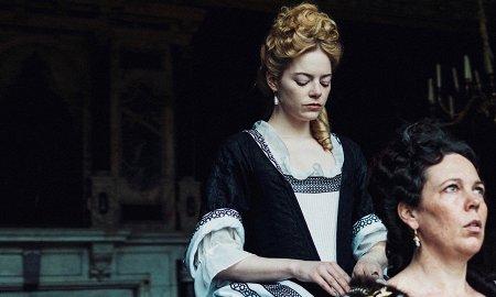 лучших фильмов, номинированных на премию BAFTA
