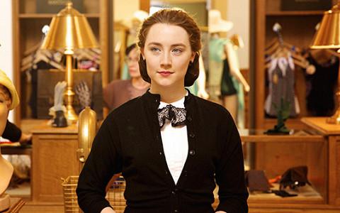 Старый Холмс, лобстер, мигранты: что смотреть на «Новом британском кино»