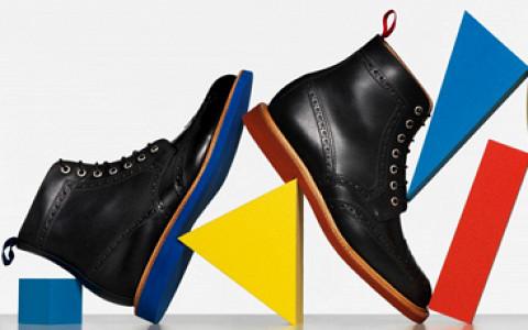 J.W.Anderson для Topshop, «Анна Каренина» от Banana Republic, маленькие магазины IKEA, новые вещи в ЦУМе и Leform