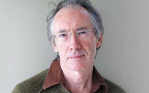 «Сластена» Иэна Макьюэна: клуб обманутых читателей