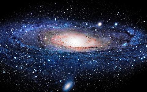 25 лет «Хабблу»: главные достижения самого известного телескопа