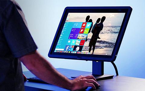 Новая Windows 10: почему всем все равно