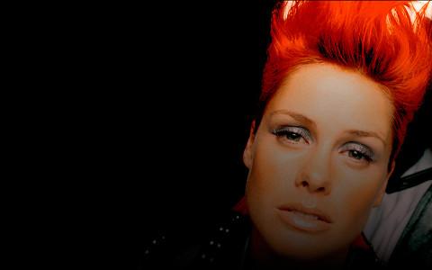 Куда делись поп-звезды 90-х: Aqua, E-Type, Eiffel 65 и другие