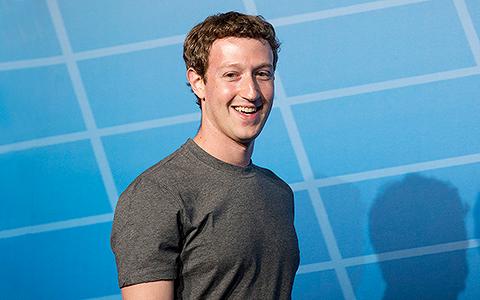 Мы были на Болотной и больше не придем: фейсбук как слабое звено протеста