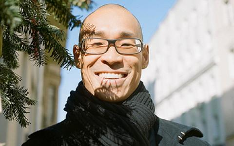 Канадский предприниматель о милицейском рэкете, бумажных салфетках и видеорегист