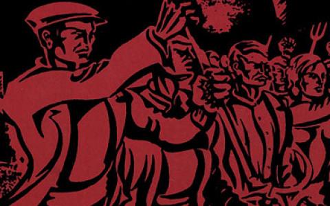 Мемуары о Курехине, разбор «Хоббита», словарь эпохи Возрождения и другие книги