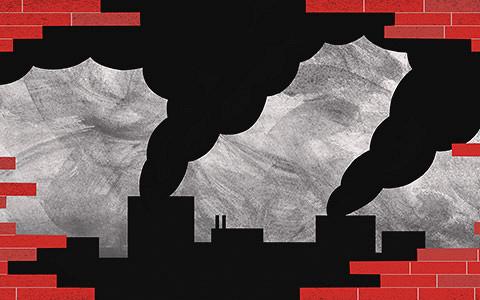«Хомские тетради» Джонатана Литтелла