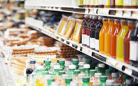 «Продукты будут найдены — из Китая, скорее всего»: рестораторы о санкциях