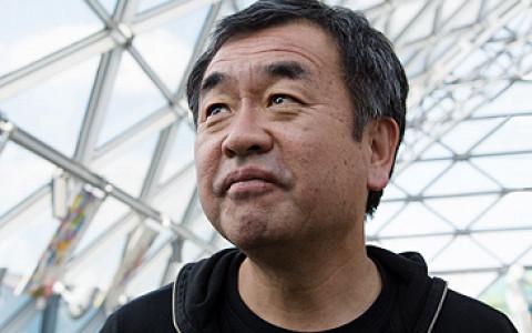 Японский архитектор Кенго Кума о пользе кризиса и красных коврах