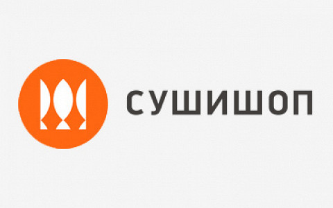 На «Курской» открылся суши-шоп