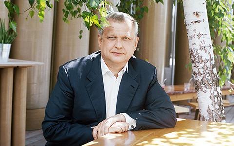 «Мне нужно мое маленькое еврейское счастье»: 50 цитат Сергея Капкова