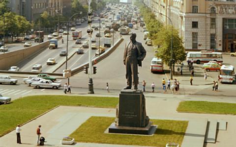 Велосипеды можно возить в электричке, никакой парковки на Триумфальной площади, «Саммит плова» на Дорогомиловском рынке и другие городские новости