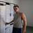 Ilya_rus Pimenov