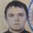 Belyaev Evgeniy
