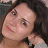 Наталья Михитарова