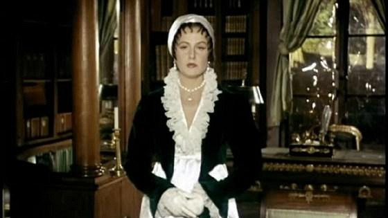 Лана Маркони (Lana Marconi)
