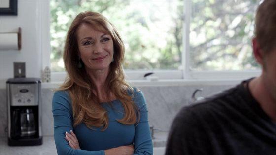 Джейн Сеймур (Jane Seymour)
