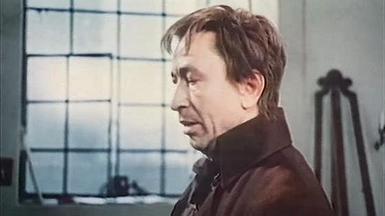 Фред Дюрен (Fred Düren)