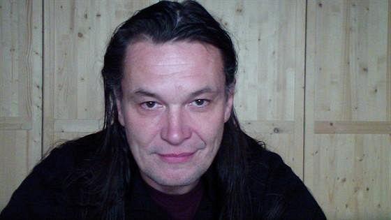 Глеб Сошников (Глеб Сошников)