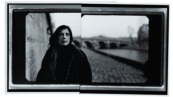 Анни Лейбовиц. Жизнь фотографа. 1990–2005