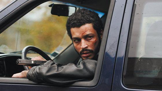 Адель Беншериф (Adel Bencherif)