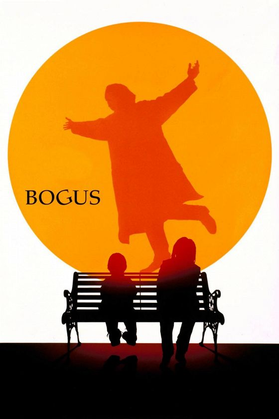 Богус (Bogus)
